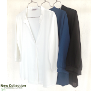 new-collection-fall-2020-6