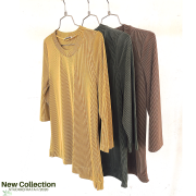 new-collection-fall-2020-7