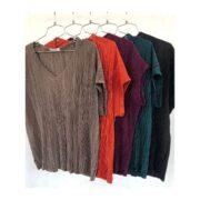 Idan dress (12)