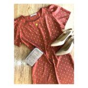 Idan dress (9)